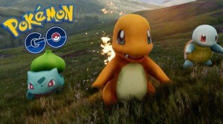 pokemon-go-2-640x356.jpg